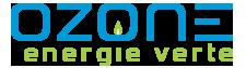 Ozone Energie Verte